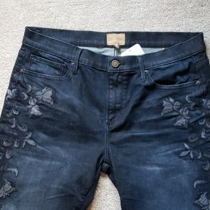 New Driftwood Jean's 32